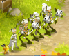 neyat-team-dofus