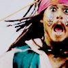 « Pirate des Caraïbes.»