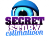 secretstory-estimatioon