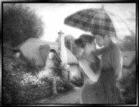 Kalou feat Wiily 'J ( L'amour de cette femme ) (2011)