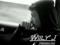 wiily 'J officiel