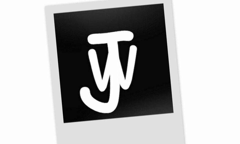 Wiily' J - Officiel