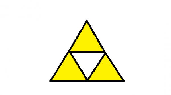 Sondage : préférez-vous les mangas ou les jeux The Legend of Zelda ?