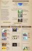 La chronologie des Zelda dévoilée !