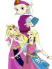 Mon Ocarina of Time 3D, mes souvenirs (Zelda)