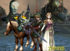 Forum : jeu de rôles : situation n°3 : Twilight Princess