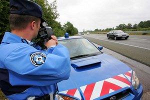 EDSR (escadron de sécurité routière):