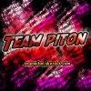 TeamPiton