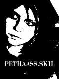 Photo de PETHAaSS