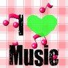 Musiic-Worldz