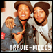 Illustration de 'Travie McCoy: Billionaire ft. Bruno Mars'