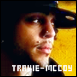 Travie McCoy : The Manual Feat. T-Pain