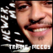 Travie McCoy : Need You