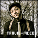 Travie McCoy : We'll Be Alright