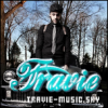 Travie-Music