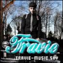 Photo de Travie-Music