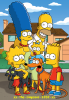 xx-the-simpsons-1202-xx