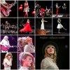 RED TOUR (NIGHT 1&2)