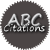 abc-citations