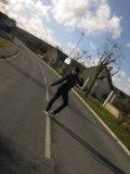Photo de x--viky02--x