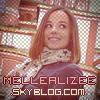 Mellealizee