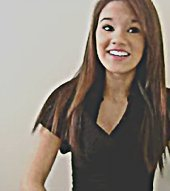 Dacey Gomez - OFF