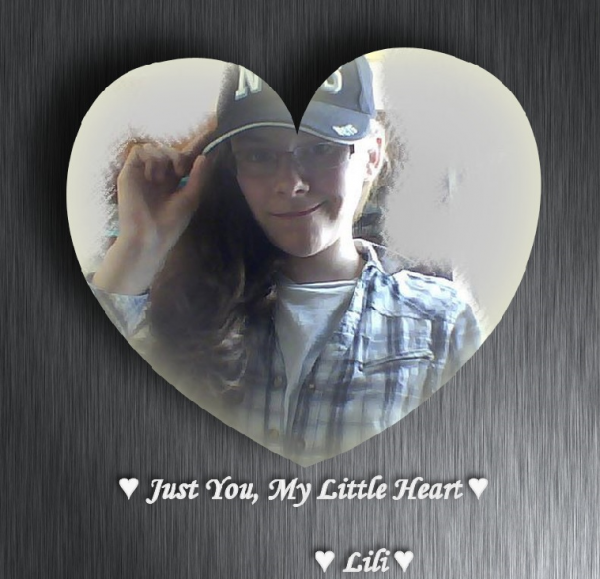 Lili ♥