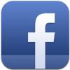 Facebook et Scorallys