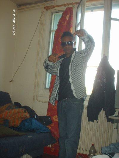 DeeJay_Maks_-_DJ MAKS LA PASSE PAR LA_-_ 2011 (djmaks&djmax) (2011)