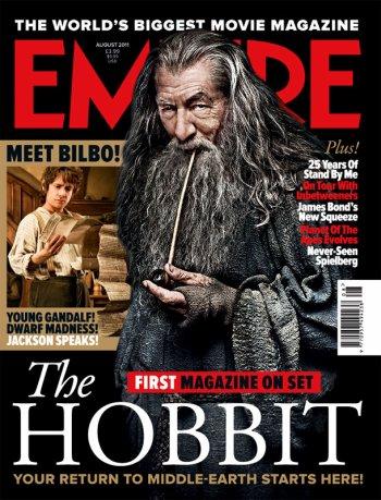 Film: Bilbo le hobbit