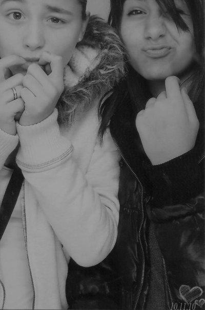 Liloux♥♥