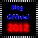 Photo de Blog-Officiel2012