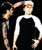 TheSky-Ziall