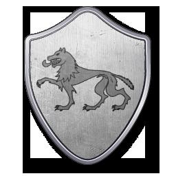 Maison Stark