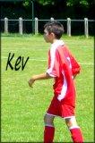 Photo de kevdu80904