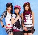 Photo de x-Buono51-x