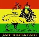 Photo de Jah-heart
