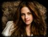 Edward-Cullen-Annuaire