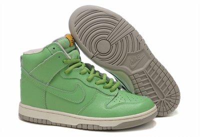 separation shoes d2bdc 9319b Articles de qileen-524 taggés