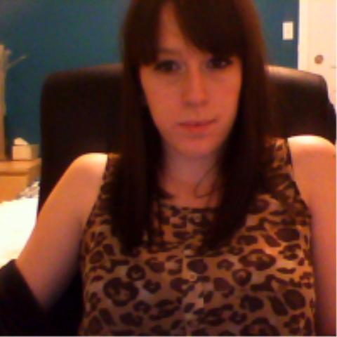 Leopard!:D