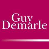 Guy Demarle