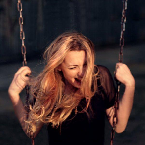Il ne faut pas de tout pour faire un monde, il faut du bonheur, c'est tout. Moi mon bonheur c'est vous.