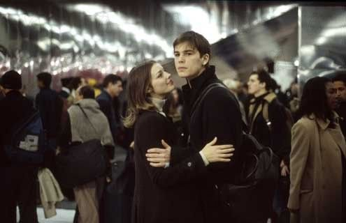"""""""Et l'absence de ce qu'on aime, quelque peu qu'elle dure, a toujours trop duré."""" Molière"""