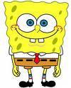 Photo de sponge-bob-01