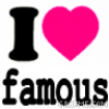 Famous-x3-Style