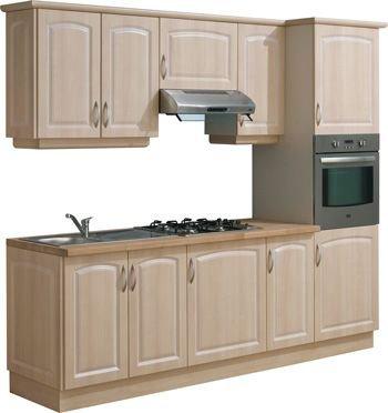 Notre future cuisine blog de notremikit62860 for Elements cuisine brico depot
