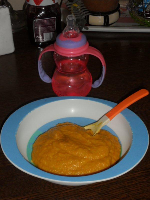 Petit pot bebe maison recette 28 images maaademoiselle - Conservation petit pot bebe fait maison ...