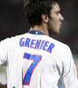 Clement-Grenier