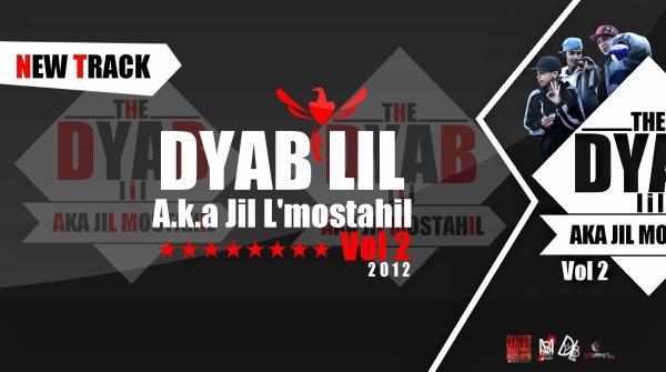 Dyab Lil