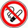 Les mesure anti-tabac mises en place par l'état